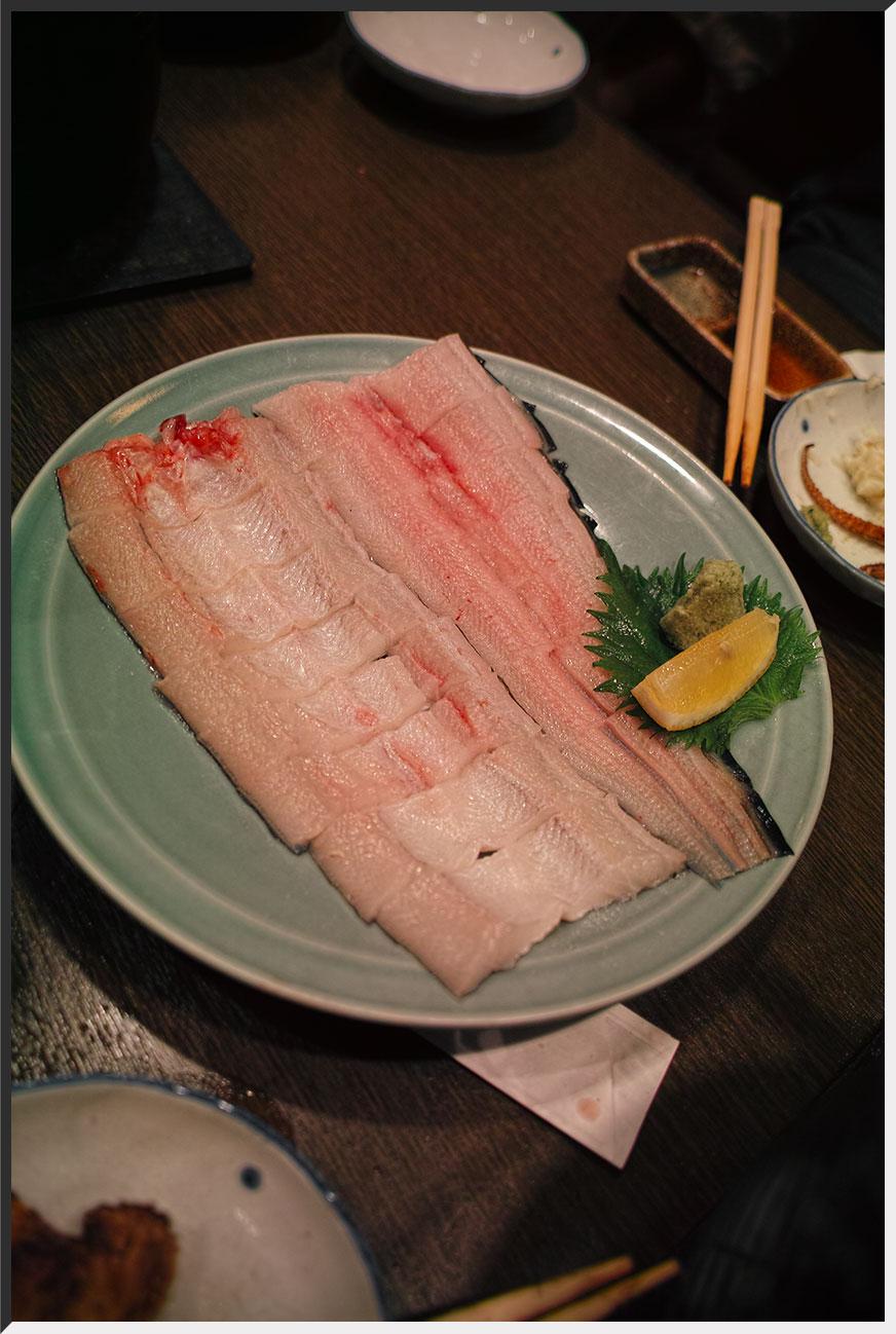 makino_140404_03.jpg